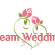 Our Dream Wedding Expo