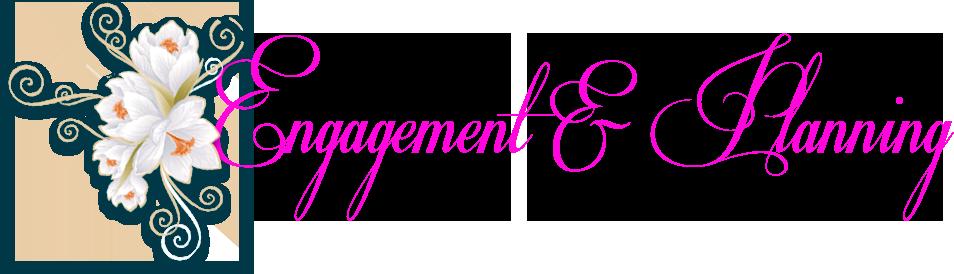 Engagement & Planning