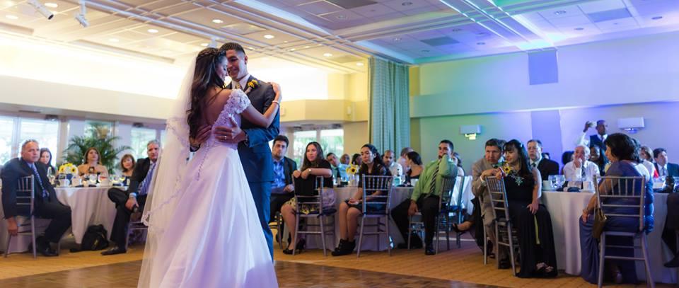 Spring Bridal Show Lakeside Terrace Boca Raton